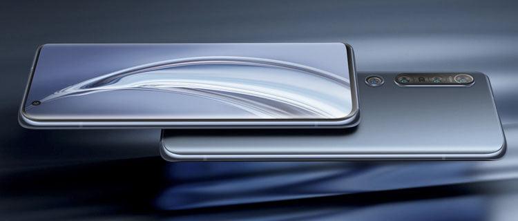 Los mejores móviles de Xiaomi a la venta