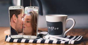 Lee más sobre el artículo Prime Day 2021: Las ofertas en móviles más esperadas