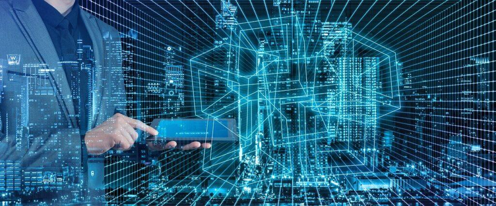 Alta tecnología móvil y smartphone ¿Cómo funciona el 11 del 11 en Aliexpress? Descuentos para 2021