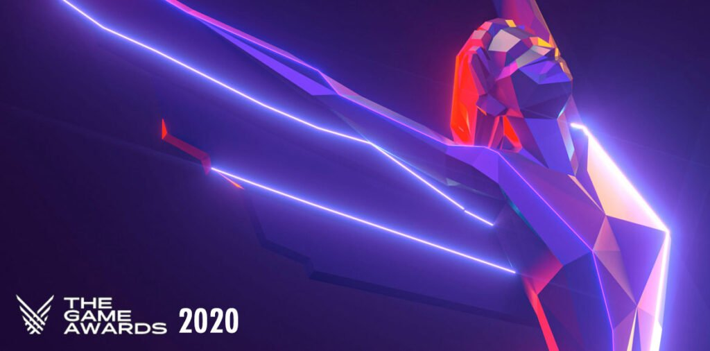 The Game Awards 2020: lista completa de los ganadores portada