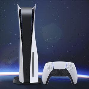 Todo sobre PlayStation 5: ficha técnica y características