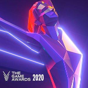 The Game Awards 2020: ya tenemos la lista de nominados
