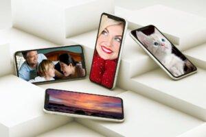 Lee más sobre el artículo Los mejores móviles en relación calidad-precio
