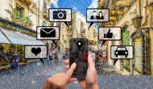 Lee más sobre el artículo Los mejores móviles Android de gama alta y media-alta a la venta