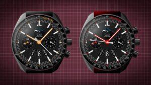 El smartwatch con mejor batería a la venta