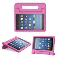 Funda Moko para Amazon Fire HD 8. Mejor tablet para niños barata y mejores tablets infantiles